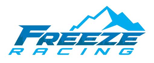 freezeracing-logo.jpg